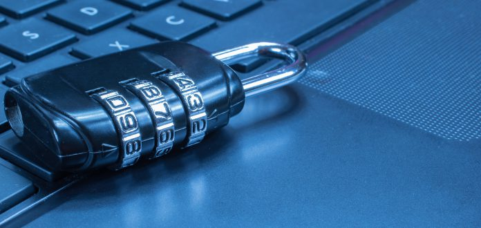 Trend Micro, IT, IT-Sicherheit, Cyberattacke